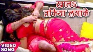 2017 का TOP VIDEO SONG - Pawan Singh, Monalisa - Superhit Bhojpuri Songs
