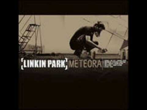 Linkin Park- Figure .09