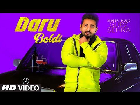 daru-boldi-(full-song)-gupz-sehra- -kulshan-sandhu- -prince-810- -latest-punjabi-songs-2020