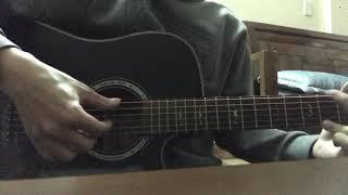 Riêng tư - Guitar
