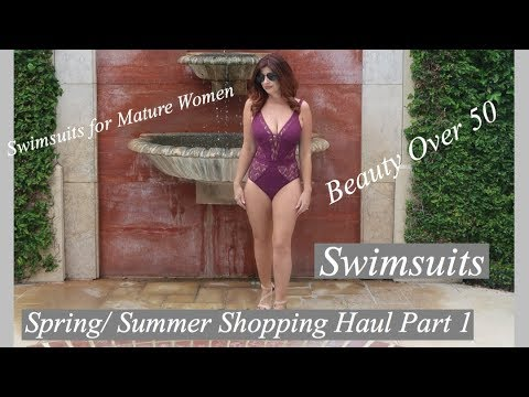 swimsuit-shopping-haul-and-try-on-beauty-over-50