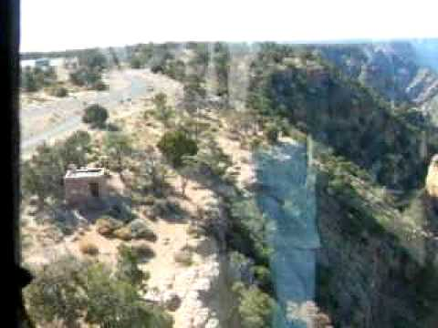 Medina-Grand Canyon View
