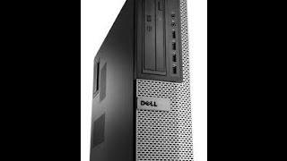 5 Desktop Computer Under $500 with 8GB RAM, 1 TB Hard Drive, Intel Core i5 Processor