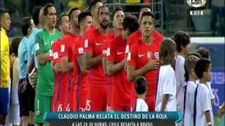 MEXICO VS SUECIA EN VIVO POR EL LINK DE DESCRIPCION