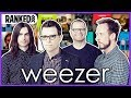 Weezer_continuous_playback_youtube