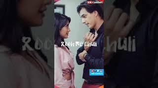 y2mate com   breakup mashup 2018 romantic love mashup full screen whatsapp status km comfort GkHqlMx