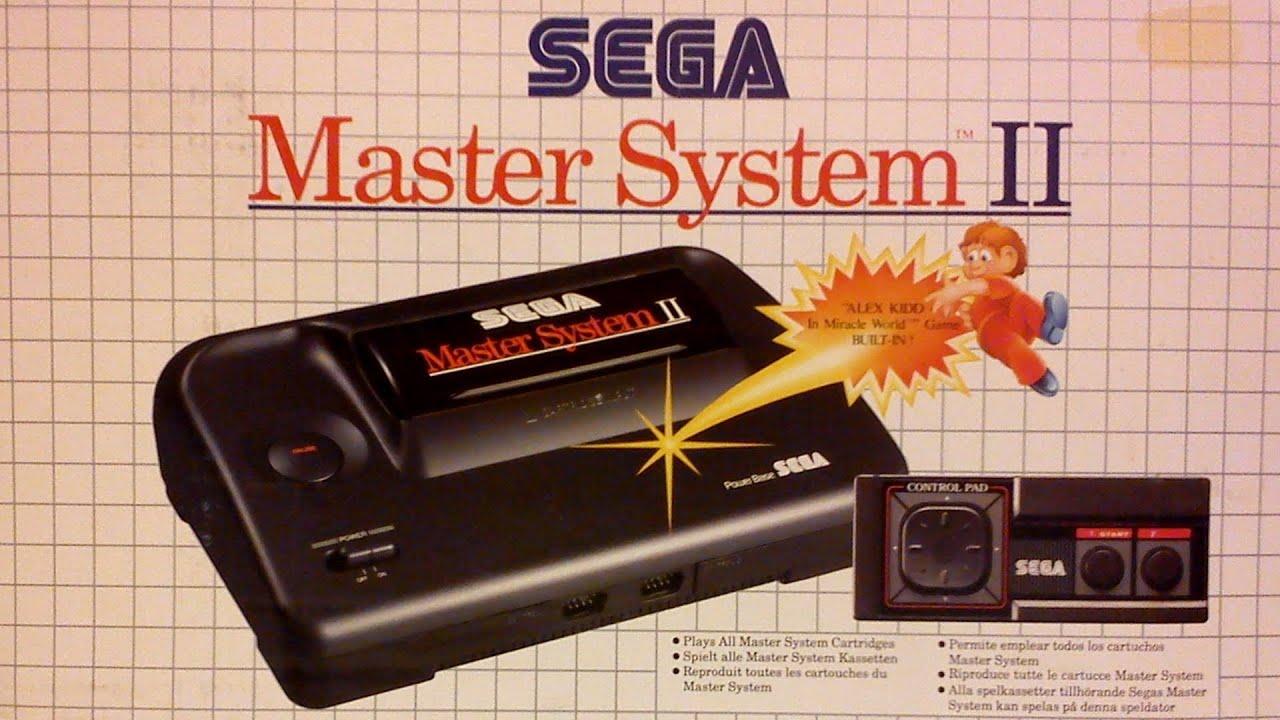 master-system-2