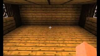 как сделать телевизор в minecraft avi(