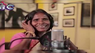 Ranu Mondal biopic this actress will play