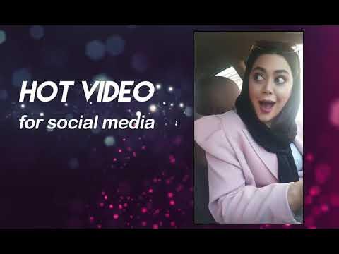 hot video TikTok For PC Windows 7/8/10 Free Download