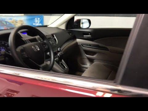 2014 Honda CR-V Amherst, Buffalo,...