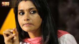 kalyanam mudhal kaadhal varai full episode 105