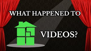 What Happened to Homestuck Videos? | Octopimp