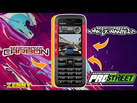 How To UNLOCK YOUR PHONE access any network FREE! Nokia Motorola only from YouTube · Duration:  52 seconds