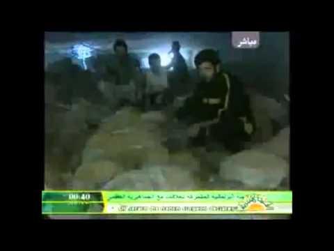 NATO bombing on Civilians in Libya
