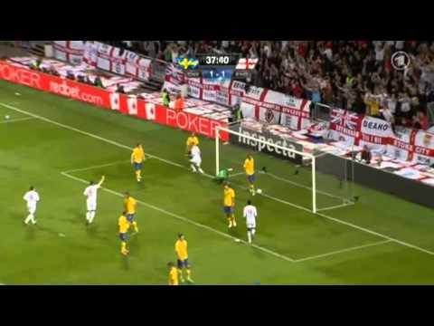 England Schweden Live
