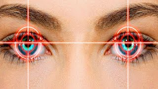 Плохо вижу вблизи после лазерной коррекции зрения. Полезное видео!