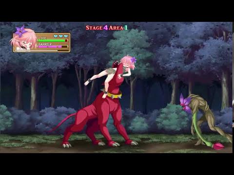 [H Game] 18+ Slave Girl ทาสโลลิ #4 (End) จบสักทีวุ้ย