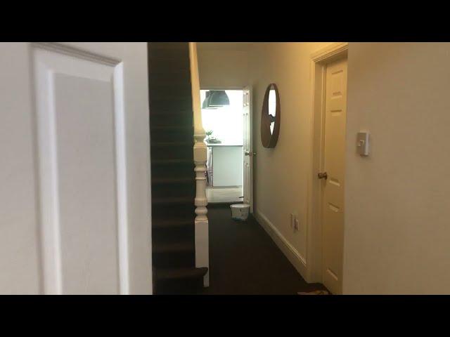 Stunning Large En-Suite Double Room Main Photo