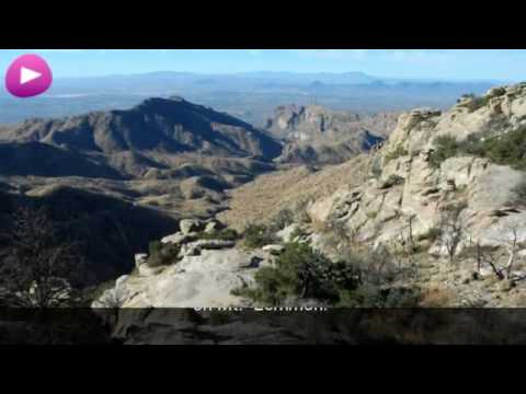 Tucson, Arizona Wikipedia travel guide video. Created by http://stupeflix.com