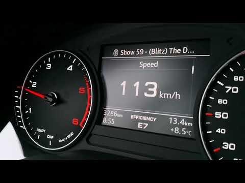 LUPČKA MI JE DALA! (Hyundai kona in opasan futer) - VLOG #448