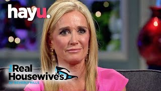 """The Dog Is Off Limits"" 