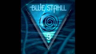 Blue Stahli - Chaser