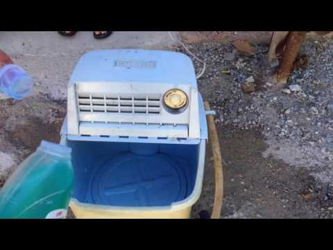 Machine à Laver Calor 4eme Youtube