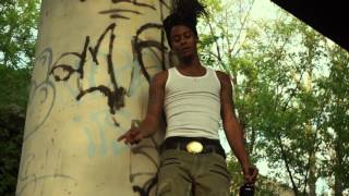 Nicasso YNT - NEW ERA (Official Video)