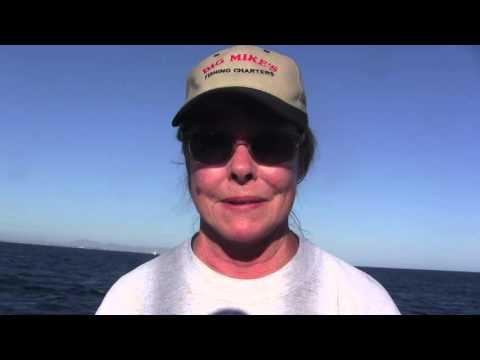 Reel Anglers - Big Mike's Fishing Charters