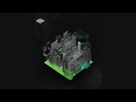 The Algorithm - floating point