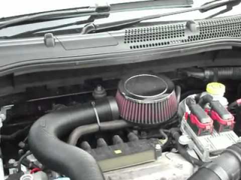Fiat 500 1.2 Pop K&N Air filter - YouTube Fiat Abarth K N Filter on fiat rally, fiat panda, fiat 500l, fiat 500x, fiat history, fiat girl, fiat key, fiat cabrio, fiat pop, fiat jolly, fiat cars, fiat automobiles, fiat lounge, fiat zagato, fiat multipla, fiat spider, fiat punto,