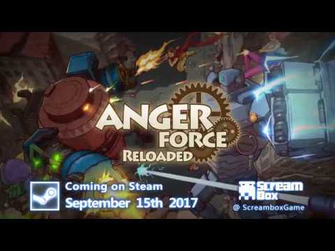 angerforce.reloaded.arcade.edition.crack fix-skidrow