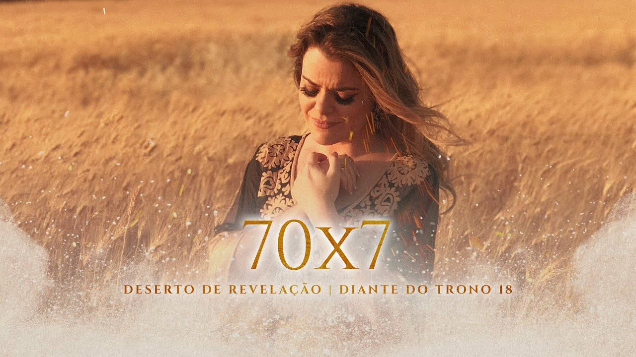 ISO DVD DIANTE CREIO BAIXAR TRONO DO