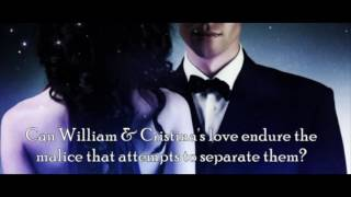 Sunset Reads: William & Cristina Book Trailer