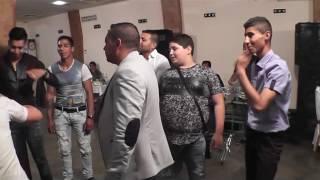 Gambar cover bal na cengiz gr.Tirgoviste 14.05.2016 cast2