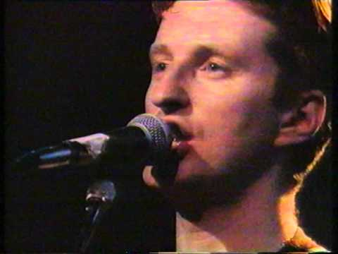 3 of 3 Billy Bragg, Michelle Shocked & The Beatnigs Live - Winter 1988