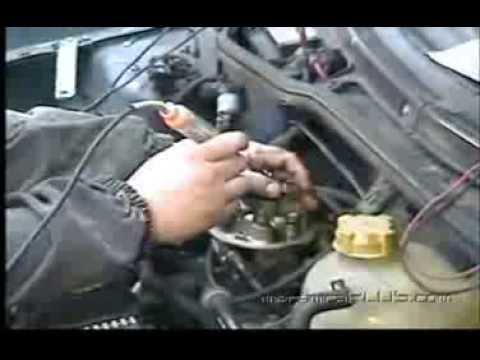 1999 gm st truck factory service manuals sonoma jimmy blazer bravada 3 volume set