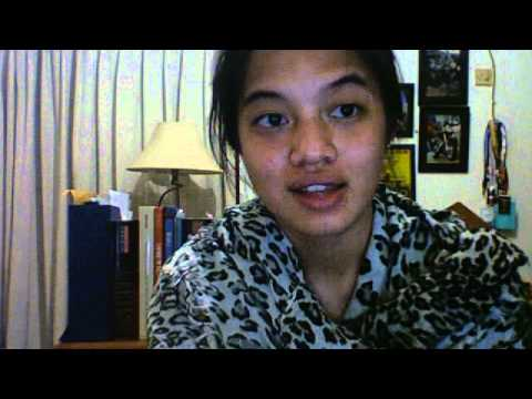Bahasa Kalbu- Titi DJ (cover) by Cantika Abigail