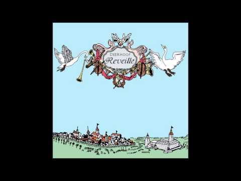 Deerhoof - This Magnificent Bird Will Rise