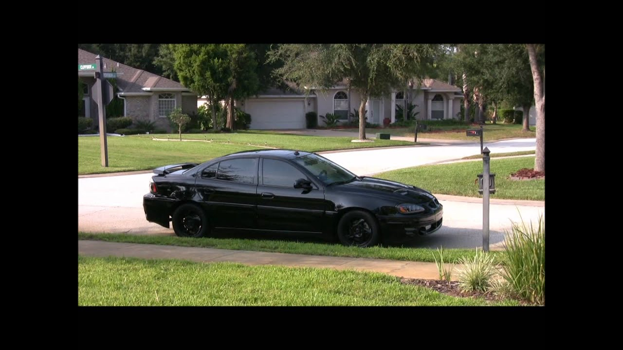 Img Cab Poc A additionally Hqdefault further  likewise Maxresdefault also Hqdefault. on pontiac grand am gt