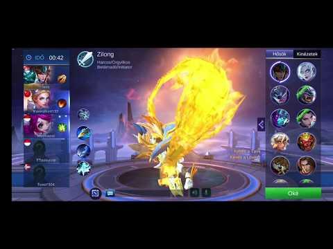 mobile-legends-bang-bang-gameplay-(zilong)
