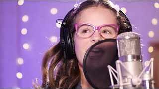 Hannah Roby - I Have a Dream (Music Video)