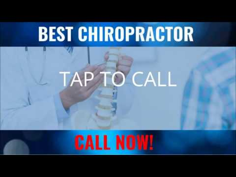 BEST CHIROPRACTOR SUFFOLK COUNTY MA