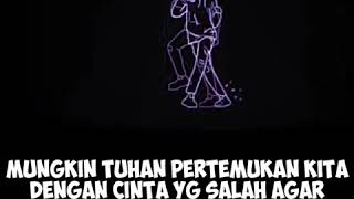 Story WA 15 Detik Animasi Dance 3D Farhan AR