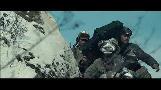 《絕地激戰》4K 極清 WAR MOVIE ENG SUB 4K