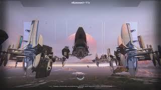 star Conflict 1.6.5: краткий обзор обновления