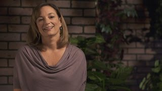 Tips From Former Smokers: Laura's Story