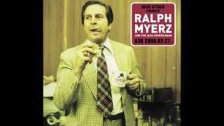 Nikita - Ralph Myerz & The Jack Herren Band