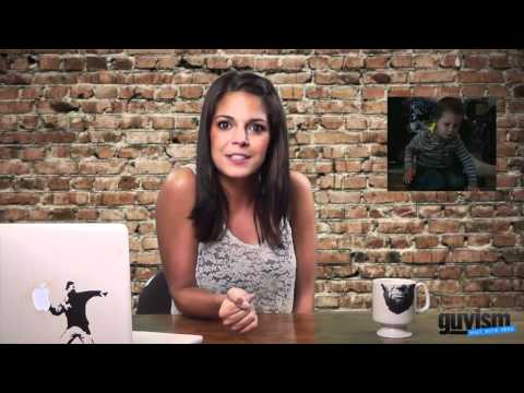 HEROINE POSSESSED TURNED EVILиз YouTube · Длительность: 5 мин14 с